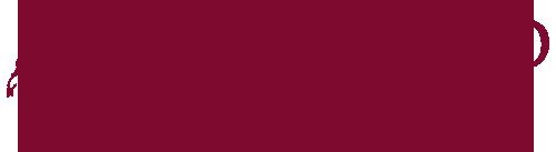 "Angelino ""ai Fori"" dal 1947 Logo"